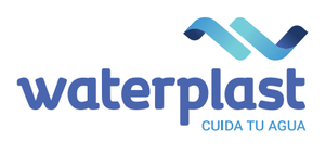 Waterplast-bordeta