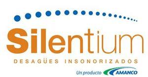 silentium argentina caños amanco bordeta