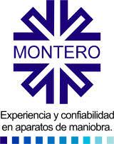 Tableros electricos Montero Argentina