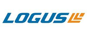 Grupos electrogenos logus argentina