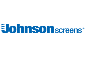 filtros johnson screens bordega