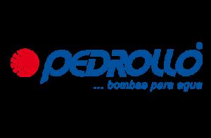 Electrobombas Pedrollo