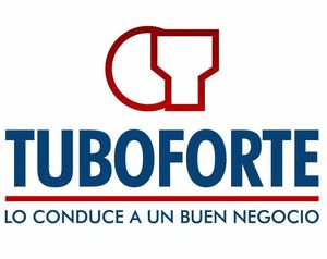 tuboforte-bordeta