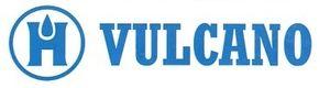 vulcano-bordeta